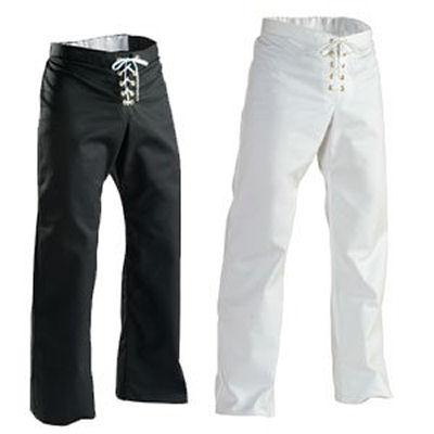 Century Middleweight Pro Pant